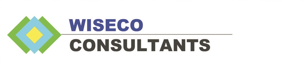 Wiseco Consultants Limited